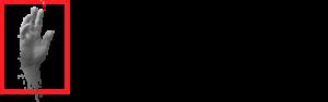 Badradio Logo