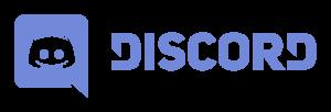 join badradio discord server